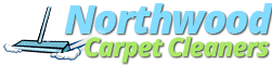 Northwood Carpet Cleaners